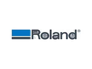 logo_roland