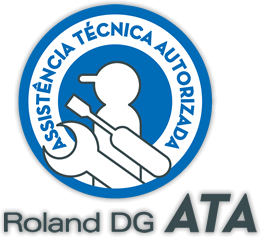 ata_roland_dg