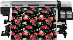 printer-banner03