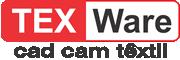 tex-ware-logo